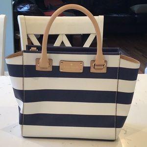 Kate spate purse